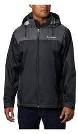 Columbia Glennaker Lake Men's Rain Jacket (5 Colors)