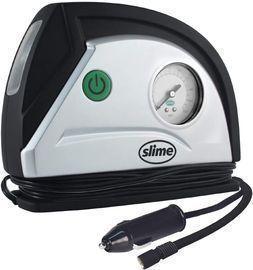 Slime 12V Tire Inflator