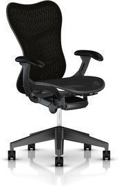 Open-Box Herman Miller Mirra Chair