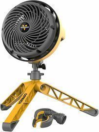 Vornado EXO5 Heavy Duty Air Circulator
