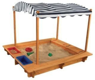 Zulily - Up to 50% Off KidKraft + Extra 10% Off