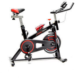 Indoor Workout Exercise Bike
