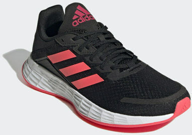 adidas Kids' Duramo SL Shoes