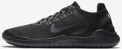 Men's Nike Free RN 2018 Running Shoes