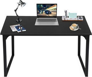 KINGSO 39 Small Computer Desk