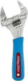 Channellock 6 Adjustable Wrench