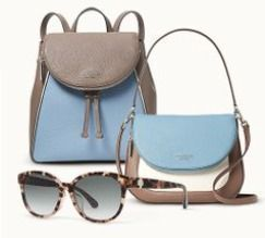 Zulily - Up to 65% Off Kate Spade + Extra 10% Off