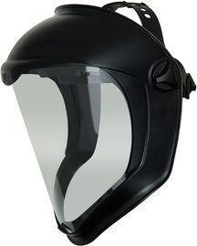 Honeywell Uvex Bionic Anti-Fog Face Shield
