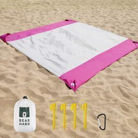 Sandfree Beach Blanket