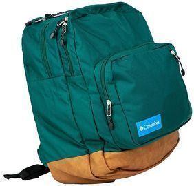 Columbia 35L CB100 Backpack (Ivy Green)