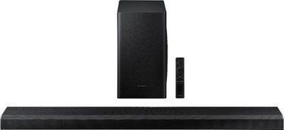 Samsung HW-Q70T 3.1.2ch Soundbar w/ Dolby Atmos
