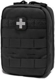 Portable Camping First Aid Kit