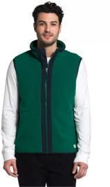 The North Face Men's Carbondale Vest