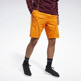 Reebok Men's MYT Shorts