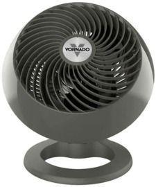 Vornado 569 Whole Room Air Circulator