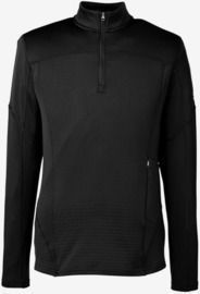 2 x Under Armour Men's Spectra Pullover Jacket (2 Colors)