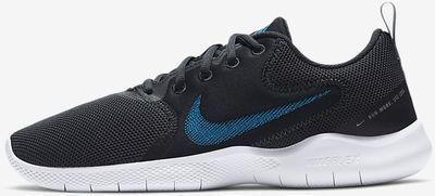 Nike Men's Flex Experience Run 10 Running Shoes