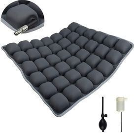 Seating Pad Pressure Relief Cushion