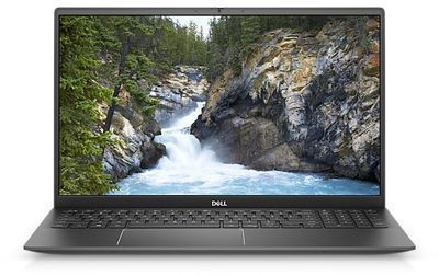 Dell Vostro 15 5502 i5 16 Laptop w/ 11th-Gen Intel Core i5 CPU