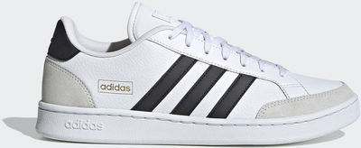 adidas Grand Court SE Men's Shoes