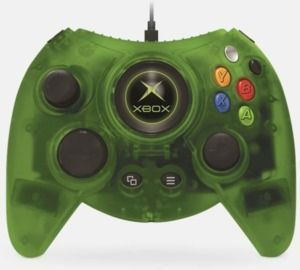 Hyperkin Duke Wired Controller (Xbox One)