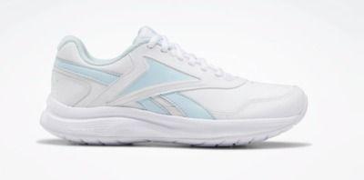Reebok Walk Ultra Shoes