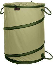 Fiskars 30-Gallon Kangaroo Garden Bag