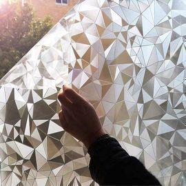 3D Decorative Window Film