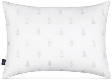 Nautica True Comfort All Position Standard/Queen Pillow