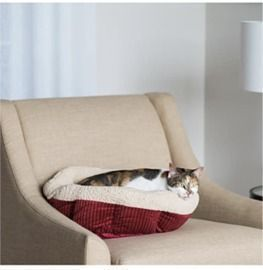 Pet Beds As Low As $5.99