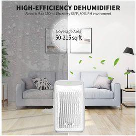 Quiet Room Dehumidifier