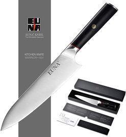 Amazon - 8 Inch Chef Knife Pro $11