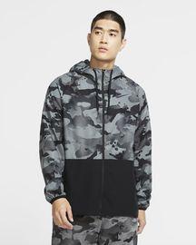 Nike Men's Pro Flex Vent Jacket