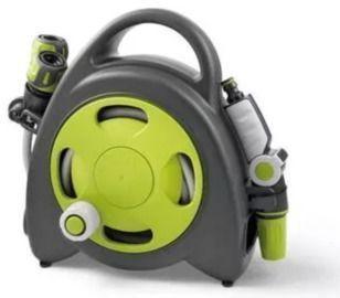 GF Garden Aquabag 38-Ft. Mini Portable Hose and Reel