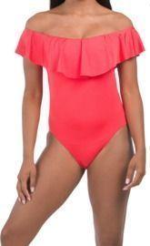 Marshalls - Brand-Name Swimwear - Starting at $12.99
