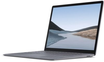 Microsoft 13.5 Multi-Touch Surface Laptop 3