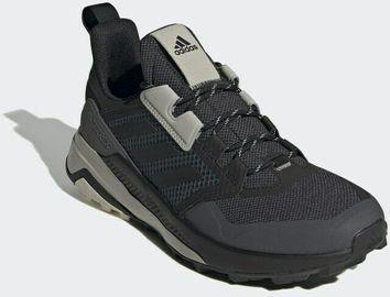 Men's adidas Terrex Trailmaker Hiking Shoes