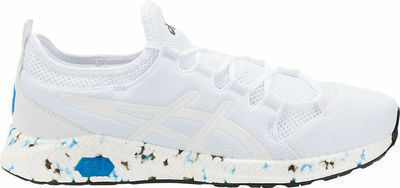 ASICS Men's HyperGEL-SAI Running Shoes