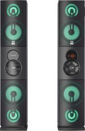 Altec Lansing Power Duo Tower Speaker Set