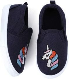 Toddler Kids Shoes
