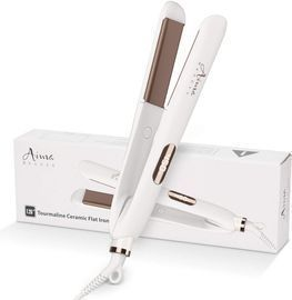 1.25 Inch Hair Straightener