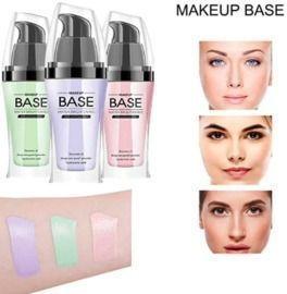 Makeup Face Bace Primer Foundation