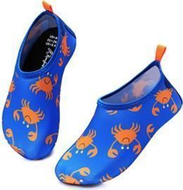 Kid's Beach Water Shoes