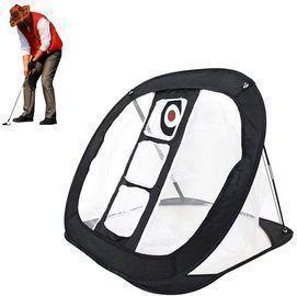 Weier Pop Up Golf Chipping Net (3 Colors)