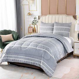 Comforter Sets 3 Pieces