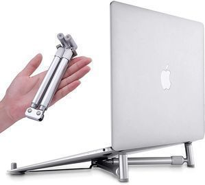 Portable Laptop Stand for 12-17Laptops
