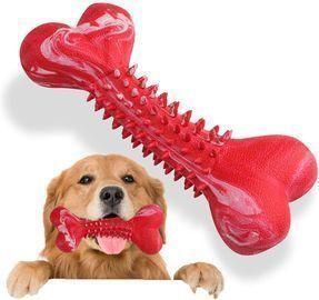 Dog Toy for Aggressive Chewers