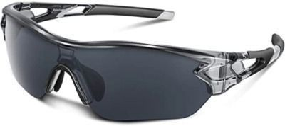 Mens Sunglasses Polarized