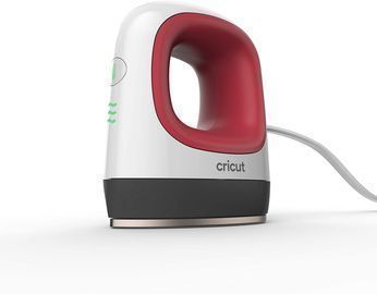 HOT! Cricut 2007468 Easy Press Mini