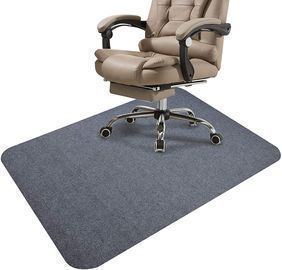 Office Chair Mat Protector